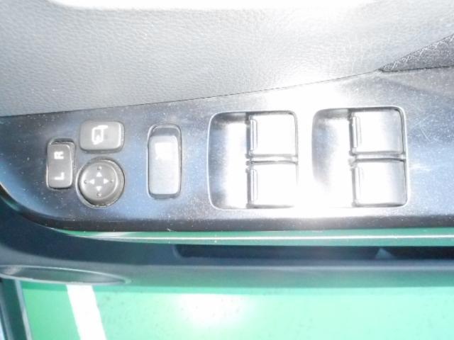 マツダ AZワゴンカスタムスタイル XS 純正アルミ スマートキー CD プシュスタート