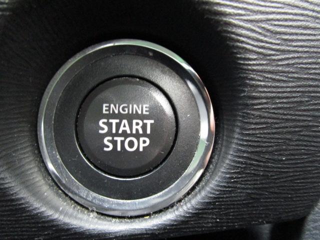スズキ ワゴンRスティングレー X Pスタート ETC ナビ フォグ
