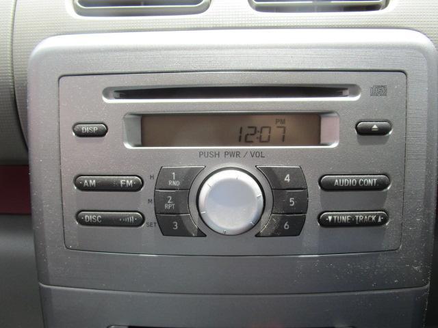 L CD バイザー(16枚目)