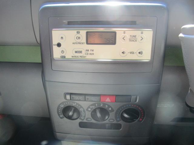 L アイドリングストップ キーレス CD(15枚目)