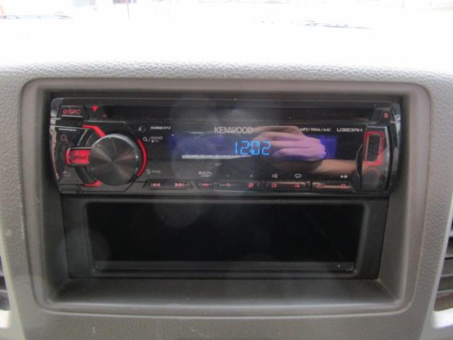 T ターボ 左側電動スライド アイドリングストップ CD(17枚目)