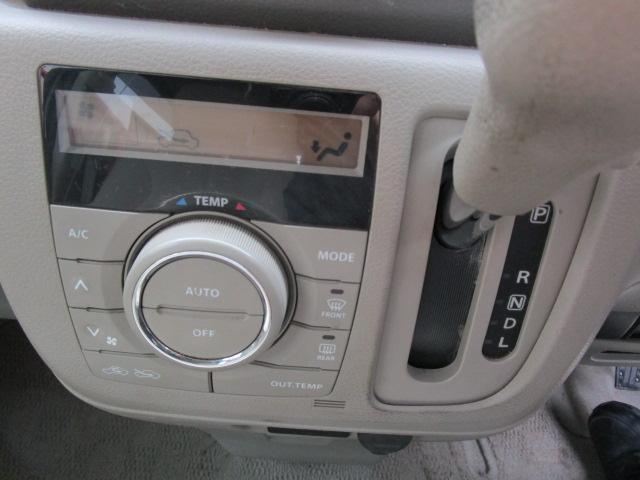 T ターボ 左側電動スライド アイドリングストップ CD(18枚目)