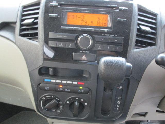 L スマートキー プッシュスタート CD ETC(14枚目)
