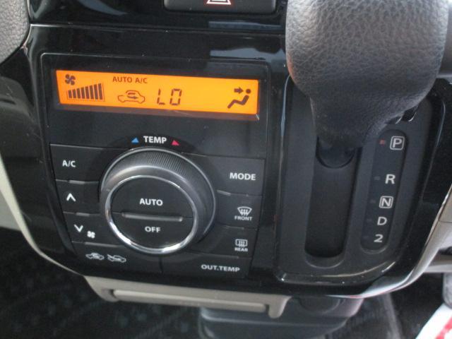 XS 左側電動スライドドア プッシュスタート ETC(16枚目)