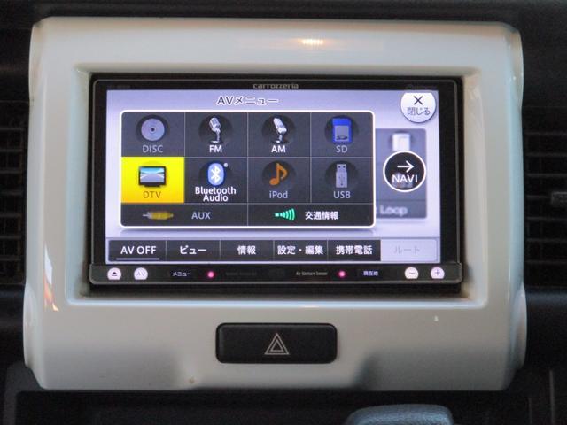 FM/AMラジオ CDオーディオ DVD視聴 BT接続可能