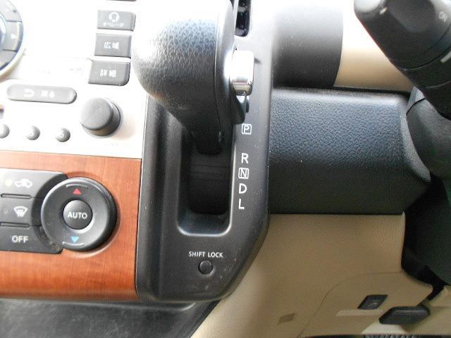 日産 セレナ 20G ワンオーナー DVDナビ オートスライドドア ETC