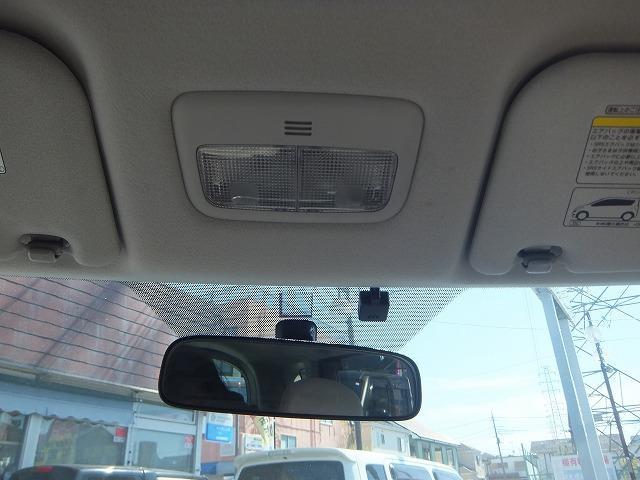 「トヨタ」「ラクティス」「ミニバン・ワンボックス」「埼玉県」の中古車32