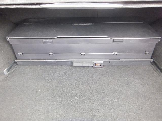 「トヨタ」「マークIIブリット」「ステーションワゴン」「埼玉県」の中古車46