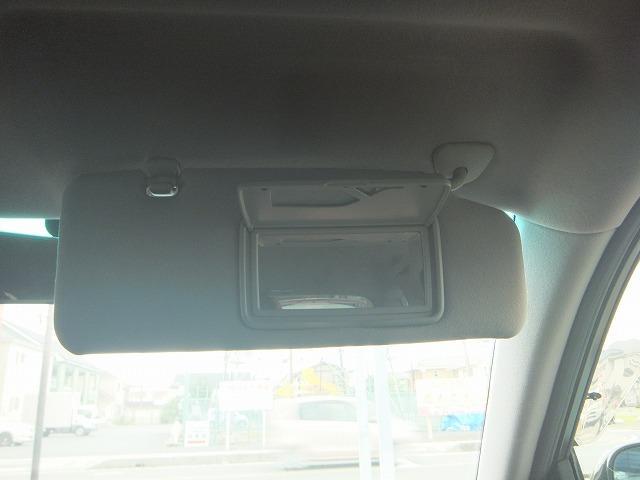 「トヨタ」「マークIIブリット」「ステーションワゴン」「埼玉県」の中古車47