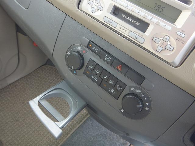 「ダイハツ」「タント」「コンパクトカー」「埼玉県」の中古車31