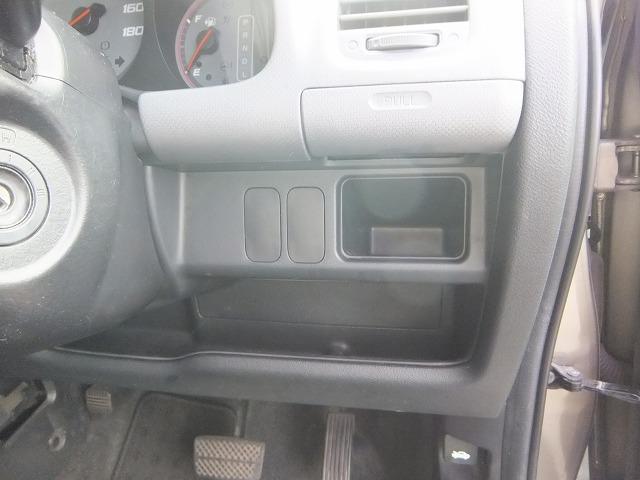 「ホンダ」「モビリオスパイク」「ミニバン・ワンボックス」「埼玉県」の中古車30