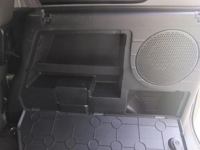 「ホンダ」「モビリオスパイク」「ミニバン・ワンボックス」「埼玉県」の中古車40