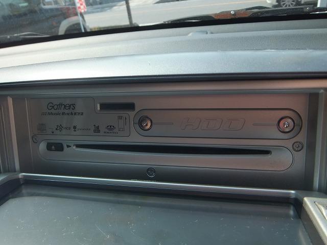 「ホンダ」「モビリオスパイク」「ミニバン・ワンボックス」「埼玉県」の中古車43