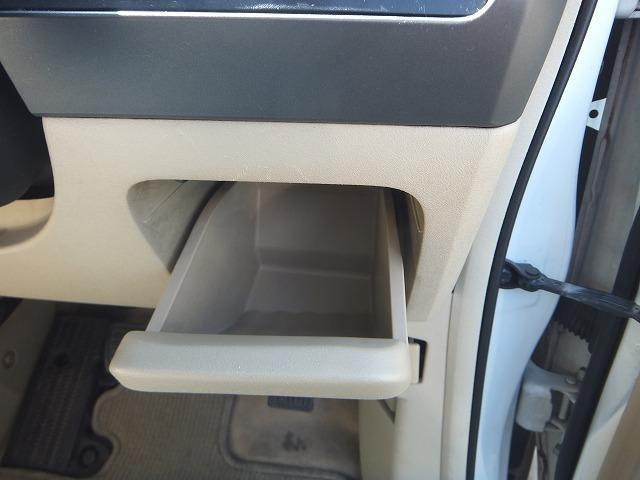 「ホンダ」「ステップワゴン」「ミニバン・ワンボックス」「埼玉県」の中古車27