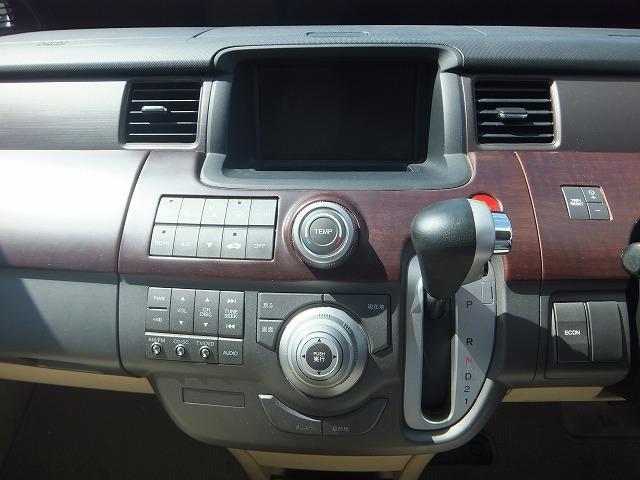 「ホンダ」「ステップワゴン」「ミニバン・ワンボックス」「埼玉県」の中古車32