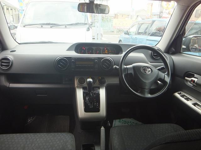 ☆車検R5年1月まで、ほぼ2年たっぷり付いてます♪車内広々で使い勝手の良いカローラルミオン!このボディカラー、ブラックは人気があります!!ズバリ総額を見て下さい!内外装の状態は良好ですよ!