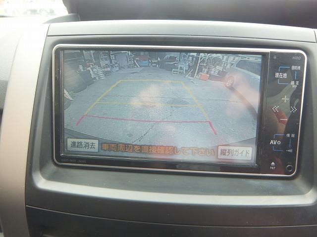 ☆HDDナビ付いてます!最新型ドライブレコーダー取り付けやアルミ・エアロなどもお気軽にご相談下さい☆