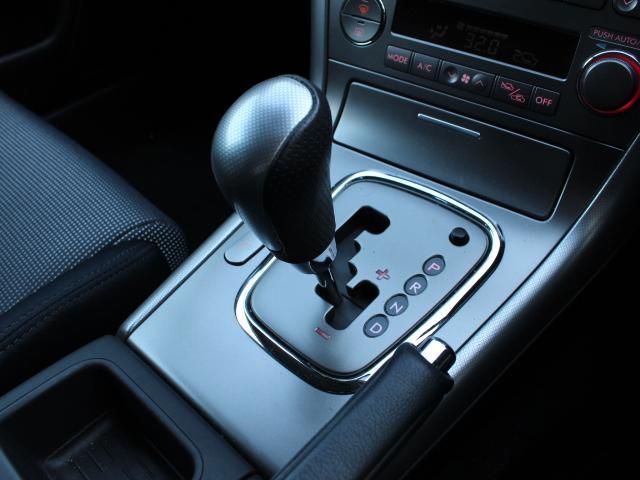 スバル レガシィツーリングワゴン W 2.0GTスペックB ビルシュタインダンパ 純正18AW