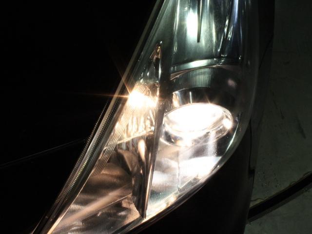 「トヨタ」「プリウスα」「ミニバン・ワンボックス」「大阪府」の中古車33