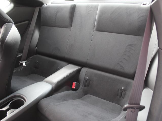 「トヨタ」「86」「クーペ」「東京都」の中古車33