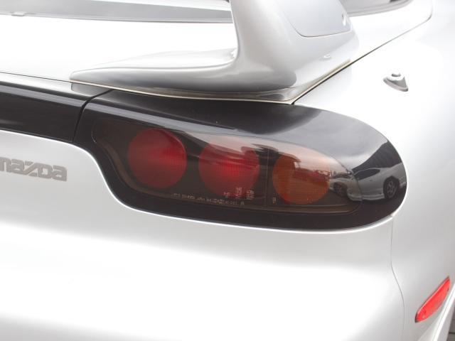 「マツダ」「RX-7」「クーペ」「東京都」の中古車35