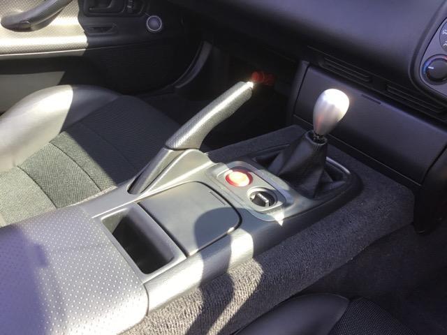 「ホンダ」「S2000」「オープンカー」「東京都」の中古車12