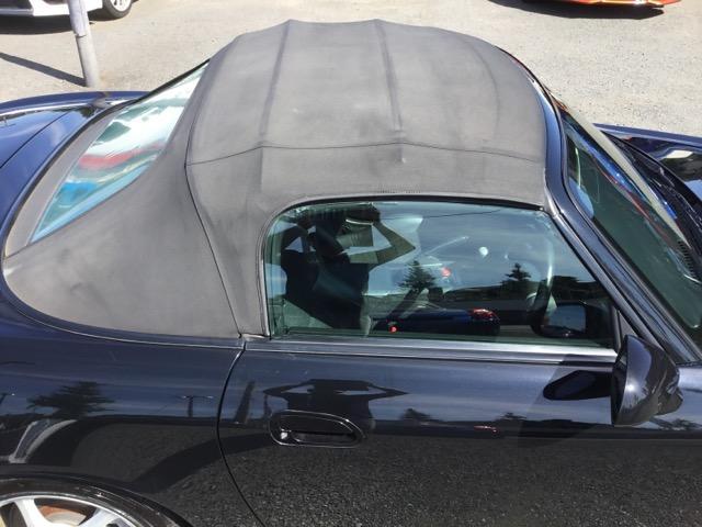 「ホンダ」「S2000」「オープンカー」「東京都」の中古車14