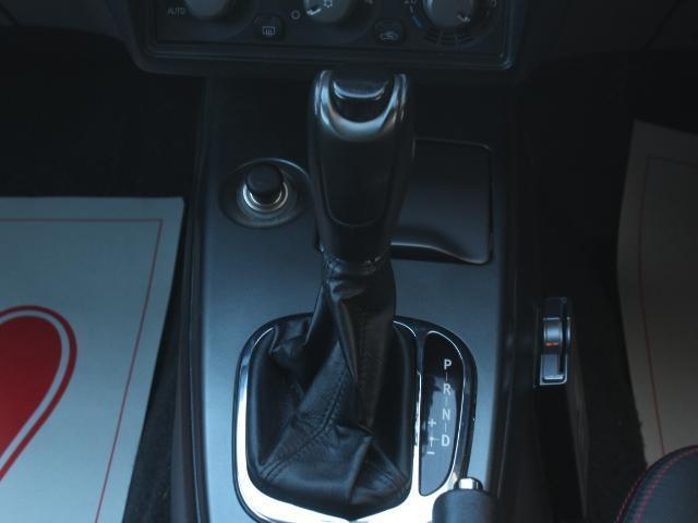 GT-A ブレンボ ビルシュタイン HDDナビ HID(18枚目)