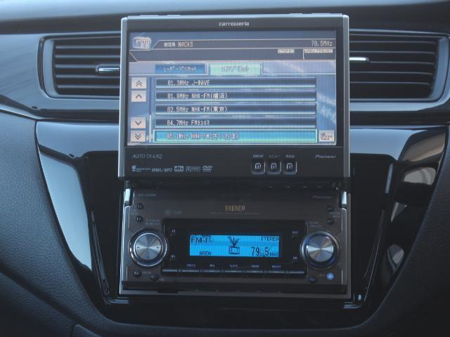 GT-A ブレンボ ビルシュタイン HDDナビ HID(19枚目)