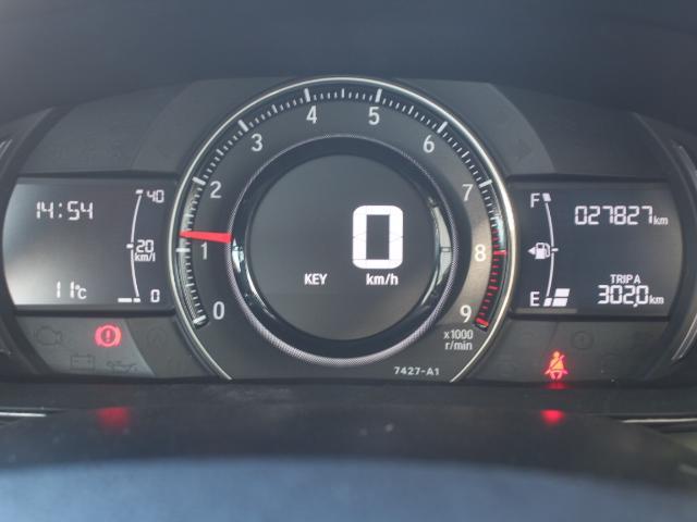 「ホンダ」「S660」「オープンカー」「東京都」の中古車30