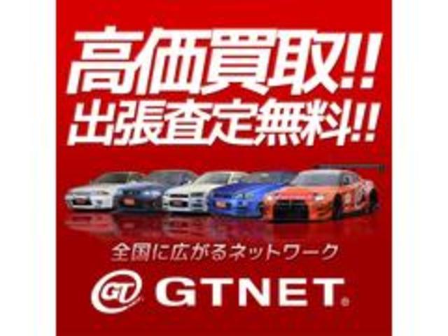 「ホンダ」「S660」「オープンカー」「東京都」の中古車42