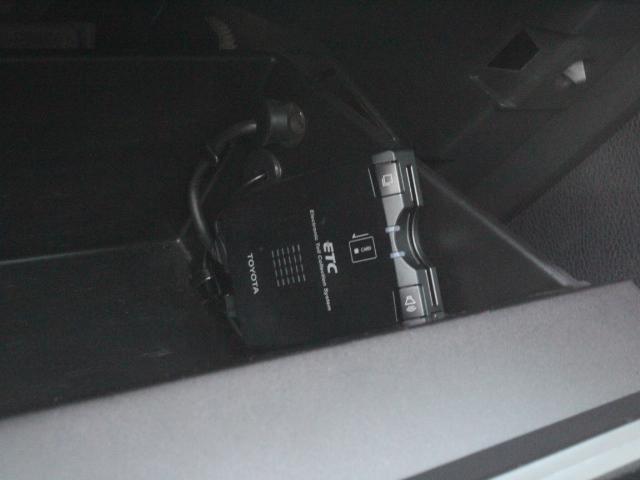 GT 純正SDナビ フルセグ 17AW ETC(16枚目)