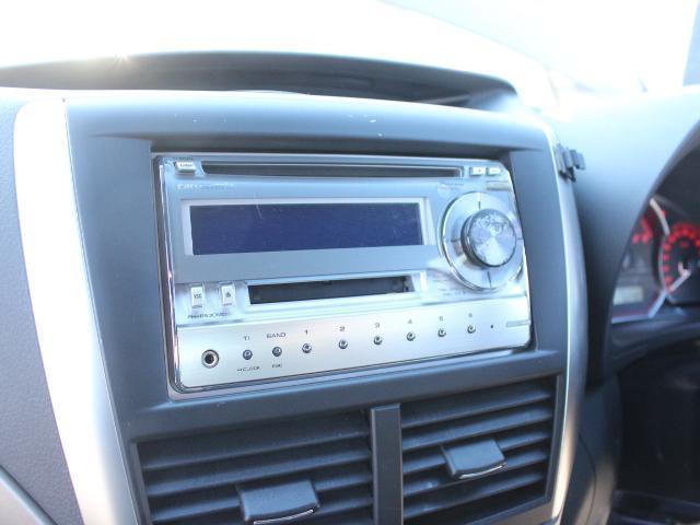 WRX STI アプライドA型 カロッツエリアオーディオ SUBARUブースト計 6MT SI-DRIVE 純正18アルミ 純正STiシート プッシュスタート スマートキー HID ETC(13枚目)
