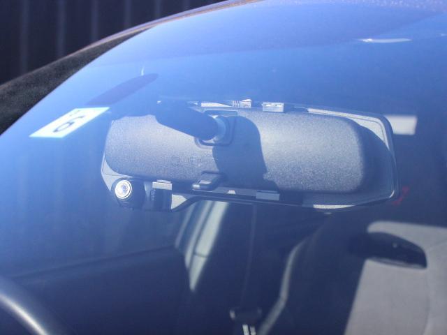 WRX STI アプライドA型 カロッツエリアオーディオ SUBARUブースト計 6MT SI-DRIVE 純正18アルミ 純正STiシート プッシュスタート スマートキー HID ETC(33枚目)