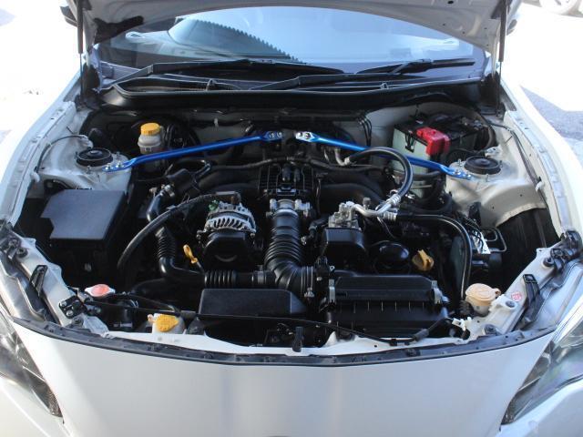 S アプライドA型 STiフロントリップ TRDトランクスポイラー TRDサイドリアスポ モデリスタエアロ TOMSテール トラストマフラー A-TECH17アルミ  HDDナビ フルセグ Bカメ(17枚目)