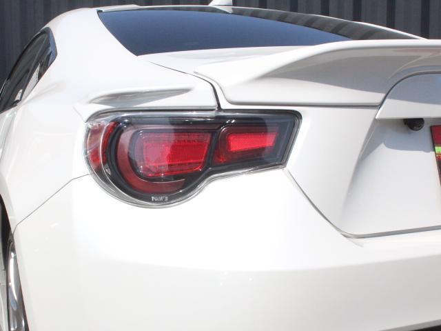 S アプライドA型 STiフロントリップ TRDトランクスポイラー TRDサイドリアスポ モデリスタエアロ TOMSテール トラストマフラー A-TECH17アルミ  HDDナビ フルセグ Bカメ(23枚目)