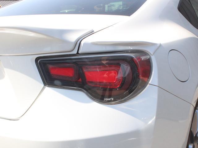 S アプライドA型 STiフロントリップ TRDトランクスポイラー TRDサイドリアスポ モデリスタエアロ TOMSテール トラストマフラー A-TECH17アルミ  HDDナビ フルセグ Bカメ(24枚目)