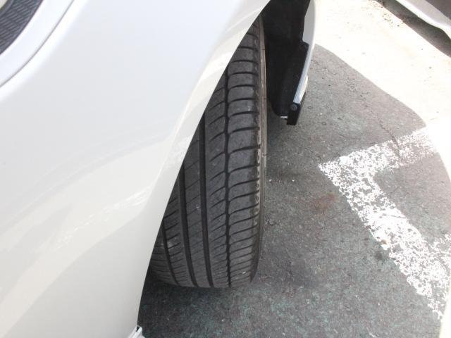 S アプライドA型 STiフロントリップ TRDトランクスポイラー TRDサイドリアスポ モデリスタエアロ TOMSテール トラストマフラー A-TECH17アルミ  HDDナビ フルセグ Bカメ(30枚目)