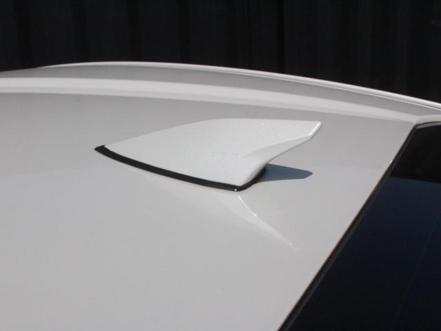 S アプライドA型 STiフロントリップ TRDトランクスポイラー TRDサイドリアスポ モデリスタエアロ TOMSテール トラストマフラー A-TECH17アルミ  HDDナビ フルセグ Bカメ(34枚目)