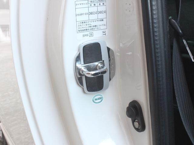 S アプライドA型 STiフロントリップ TRDトランクスポイラー TRDサイドリアスポ モデリスタエアロ TOMSテール トラストマフラー A-TECH17アルミ  HDDナビ フルセグ Bカメ(35枚目)