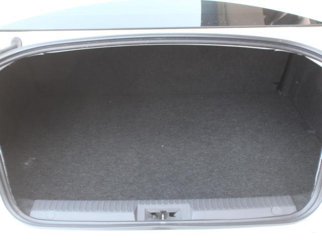 S アプライドA型 STiフロントリップ TRDトランクスポイラー TRDサイドリアスポ モデリスタエアロ TOMSテール トラストマフラー A-TECH17アルミ  HDDナビ フルセグ Bカメ(36枚目)