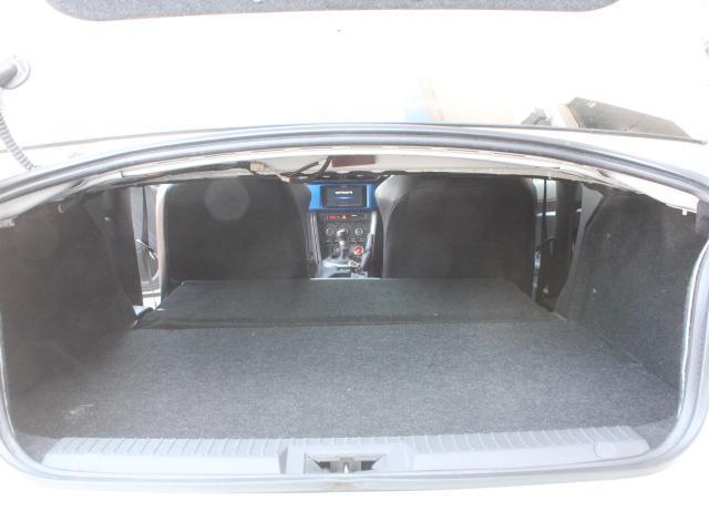 S アプライドA型 STiフロントリップ TRDトランクスポイラー TRDサイドリアスポ モデリスタエアロ TOMSテール トラストマフラー A-TECH17アルミ  HDDナビ フルセグ Bカメ(39枚目)