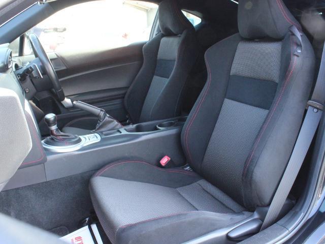 GT アプライドD型 ワンオーナー TRDエアロ TRDフェンダーフィン TRDマフラー TRDトランクスポイラー BLITZ車高調 純正SDナビ フルセグ Bカメ クルコン オートライト ETC HID(10枚目)