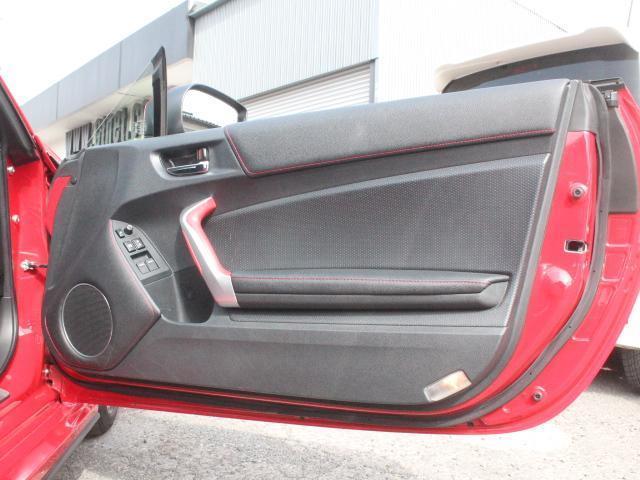 GTエアロパッケージ D型 1オーナー グレード専用エアロ 禁煙車 コーナーセンサー 純正17AW 純正SDナビ フルセグ・CD・DVD・Bluetooth・バックカメラ ETC クルコン サイドエアバッグ スマートキー(9枚目)