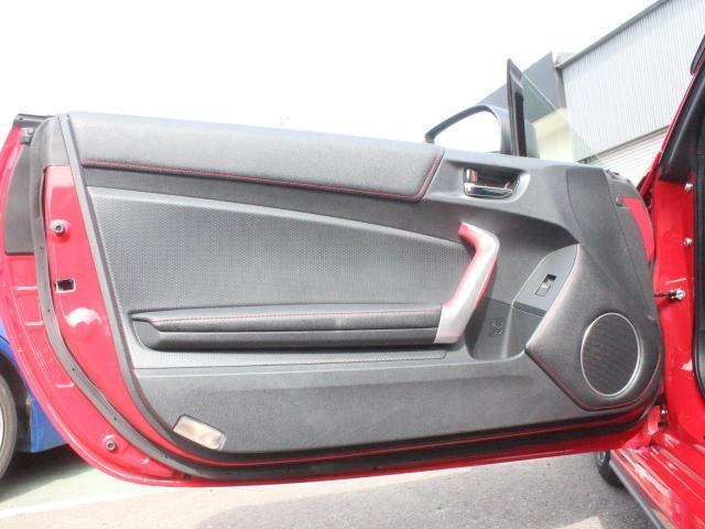 GTエアロパッケージ D型 1オーナー グレード専用エアロ 禁煙車 コーナーセンサー 純正17AW 純正SDナビ フルセグ・CD・DVD・Bluetooth・バックカメラ ETC クルコン サイドエアバッグ スマートキー(12枚目)
