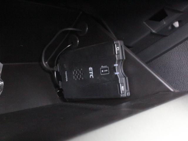 GTエアロパッケージ D型 1オーナー グレード専用エアロ 禁煙車 コーナーセンサー 純正17AW 純正SDナビ フルセグ・CD・DVD・Bluetooth・バックカメラ ETC クルコン サイドエアバッグ スマートキー(15枚目)