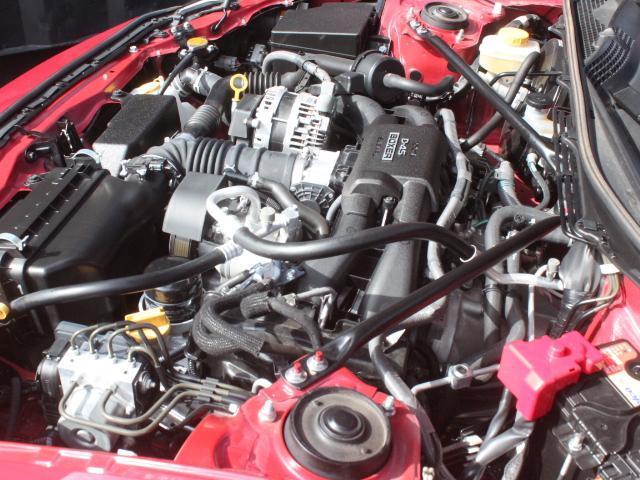 GTエアロパッケージ D型 1オーナー グレード専用エアロ 禁煙車 コーナーセンサー 純正17AW 純正SDナビ フルセグ・CD・DVD・Bluetooth・バックカメラ ETC クルコン サイドエアバッグ スマートキー(20枚目)