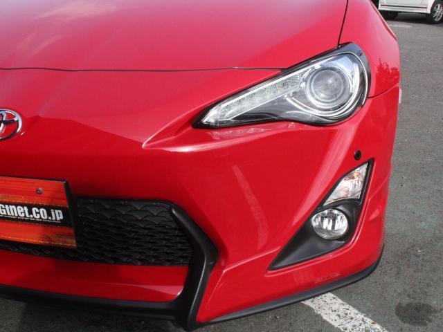 GTエアロパッケージ D型 1オーナー グレード専用エアロ 禁煙車 コーナーセンサー 純正17AW 純正SDナビ フルセグ・CD・DVD・Bluetooth・バックカメラ ETC クルコン サイドエアバッグ スマートキー(23枚目)