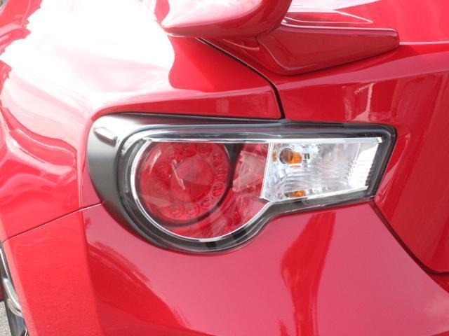 GTエアロパッケージ D型 1オーナー グレード専用エアロ 禁煙車 コーナーセンサー 純正17AW 純正SDナビ フルセグ・CD・DVD・Bluetooth・バックカメラ ETC クルコン サイドエアバッグ スマートキー(24枚目)