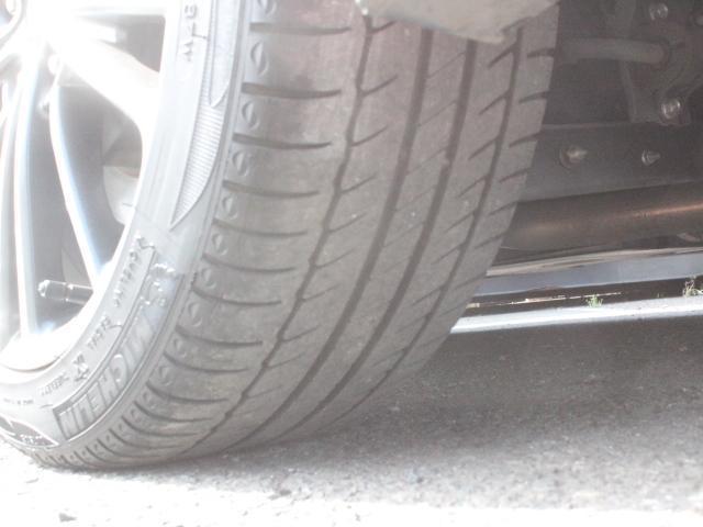 GTエアロパッケージ D型 1オーナー グレード専用エアロ 禁煙車 コーナーセンサー 純正17AW 純正SDナビ フルセグ・CD・DVD・Bluetooth・バックカメラ ETC クルコン サイドエアバッグ スマートキー(35枚目)